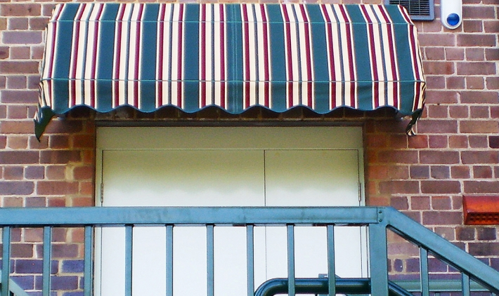 Canopy_awning_2