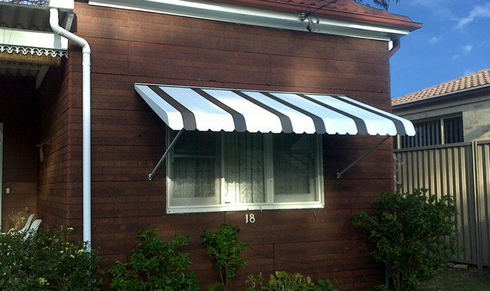 Fixed_steel_awning_5