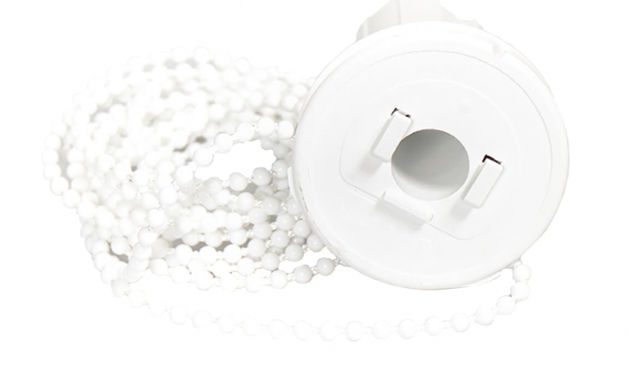 Roller-blind_chain-control-with-chain-can-come-without-chain_8
