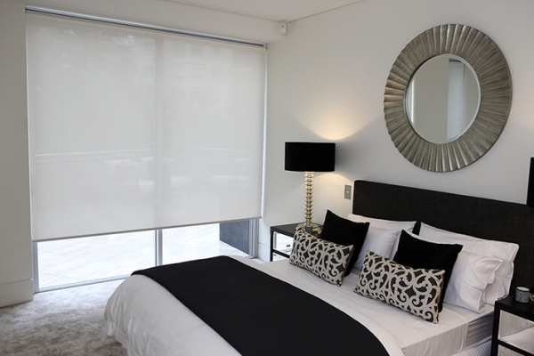 What type of blinds suit your home?