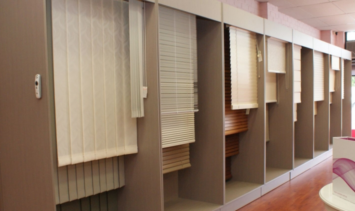 Hornsby-02-showroom_1800_851_80