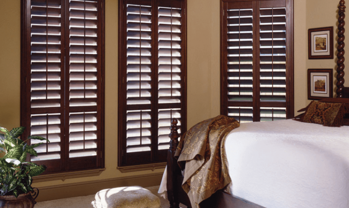 Choosing interior plantation shutters: important questions to ask yourself