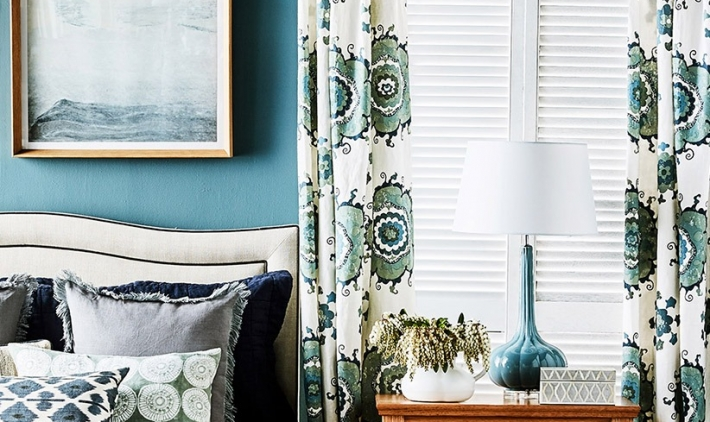 The timeless and practical elegance of plantation shutters