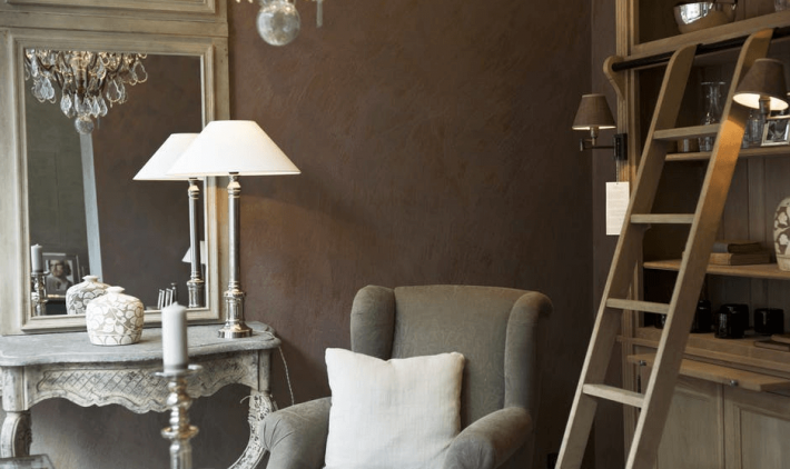5 home decorating tips for small spaces